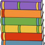tall-stack-of-books