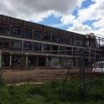 NEW SCHOOL 2