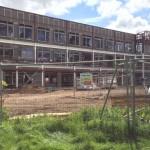 NEW SCHOOL 3