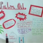 Palm oil poster Eilidh G